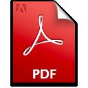1389793658_ACP_PDF 2_file_document